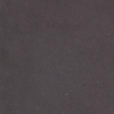 Ready To Install Shadow Gray Quartz Slab Includes Backsplash