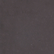 Ready To Install Shadow Gray Quartzite Slab Includes Backsplash