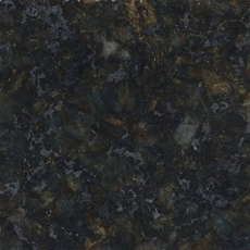 Ready To Install Ubatuba Granite Slab Includes Backsplash