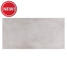 New! Interno Dune Porcelain Tile