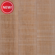 New! Eco Forest Moscato Sawn Locking Bamboo