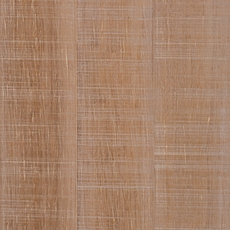 Eco Forest Moscato Sawn Locking Solid Stranded Bamboo