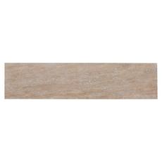 Cashmere Silver Vein Cut Travertine Tile
