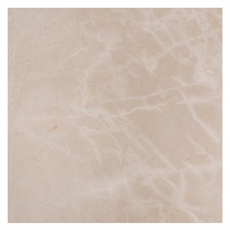 Deva Beige Polished Marble Tile