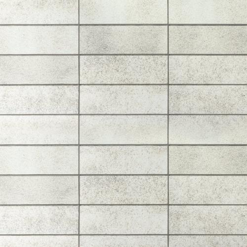 Antique Mirror Straight Glass Tile 4 X 12 100235050 Floor And