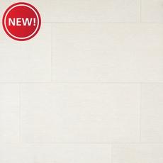 New! Oxford Linen Dune Porcelain Tile