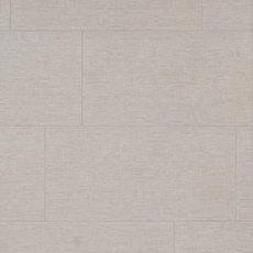 Oxford Linen Natural Porcelain Tile
