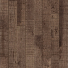 Lodge Maple Hand Scraped Solid Hardwood