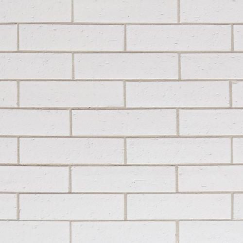 Ivory Brick Ceramic Tile 2 X 9 100235936 Floor And Decor