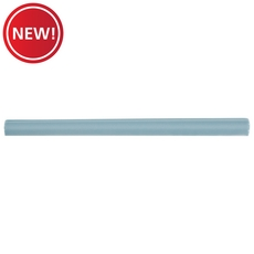 New! Villa Artisan Sky Porcelain Pencil