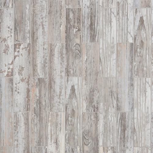 Stratus Wood Plank Porcelain Tile - 3in. x 12in. - 100236199 | Floor and  Decor - Stratus Wood Plank Porcelain Tile - 3in. X 12in. - 100236199