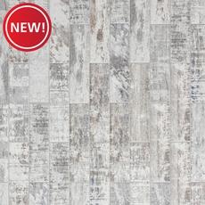 New! Nimbus Wood Plank Porcelain Tile