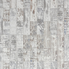 Nimbus Wood Plank Porcelain Tile