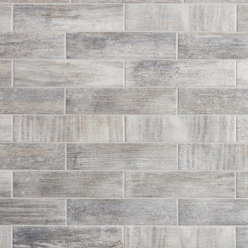 Weathered Oak Porcelain Tile 3 X 12 100236215 Floor And Decor