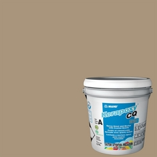 Mapei 05 Chamois Kerapoxy CQ Premium Epoxy Grout and Mortar