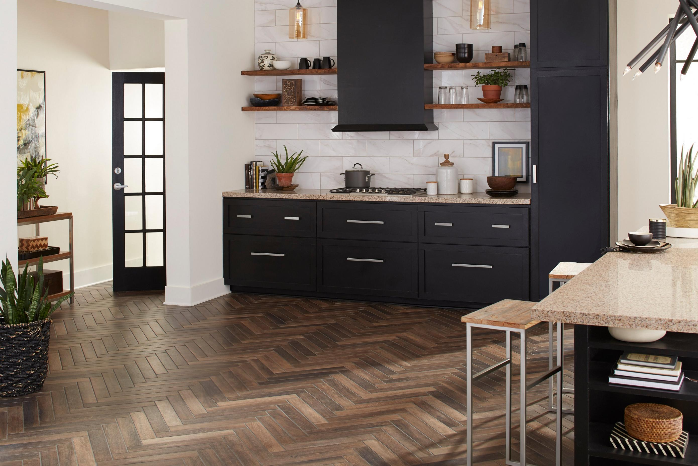 Kitchen Gallery | Floor & Decor