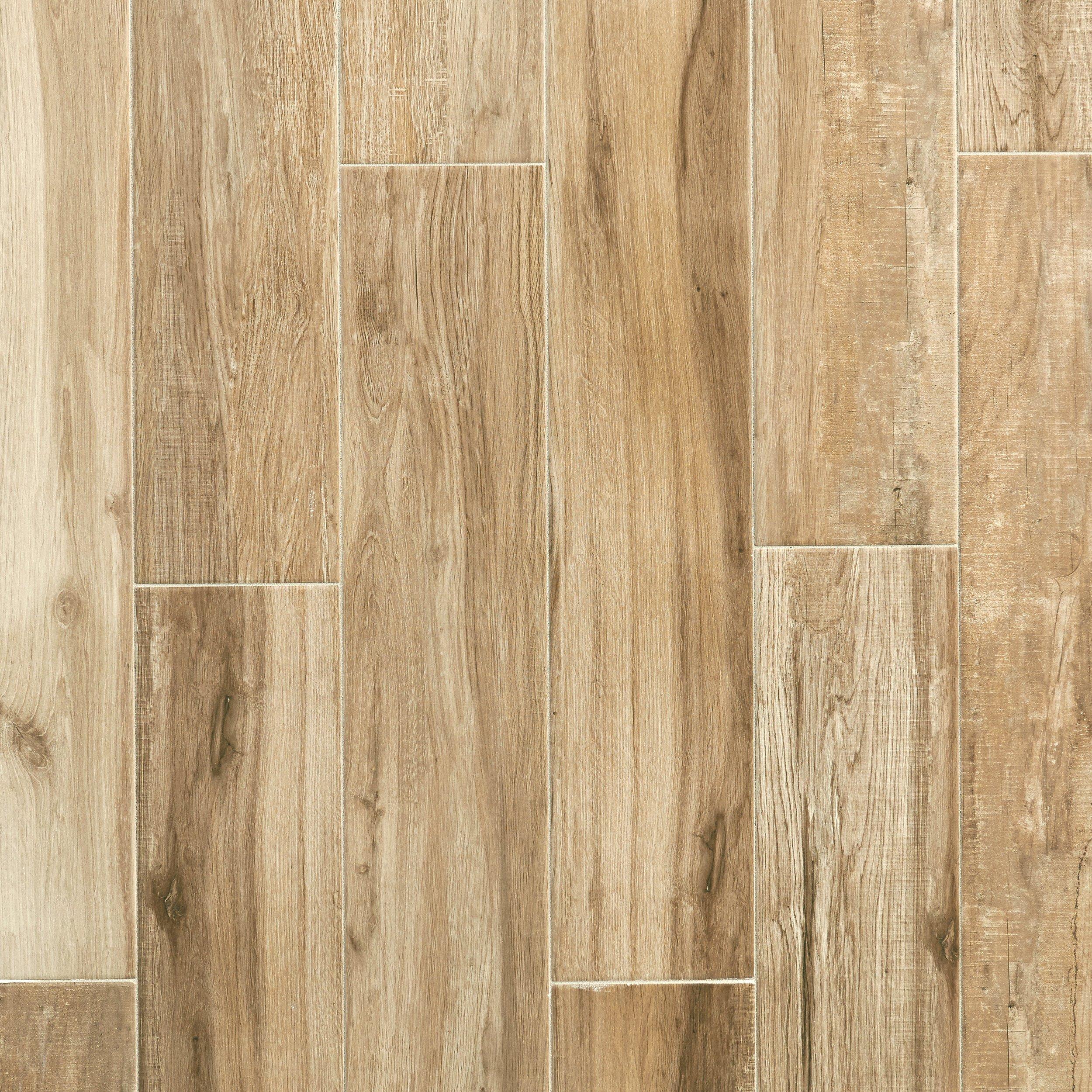 wood wooden flooring hardwood free images pattern planks parquet photo laminate stain floor structure en brown texture wallpaper