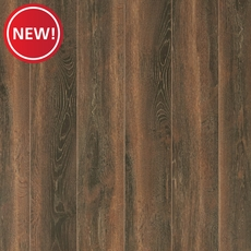 New! Denali Walnut Ceramic Tile