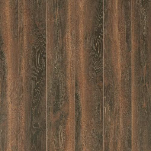 Floor And Decor Ceramic Tile   Denali Walnut Ceramic Tile 6 X 36 100242197 Floor And Decor