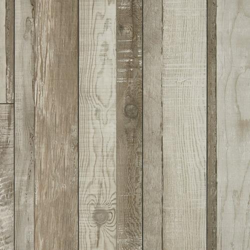Kauri Ceniza Wood Plank Porcelain Tile 8 X 45 100242247 Floor