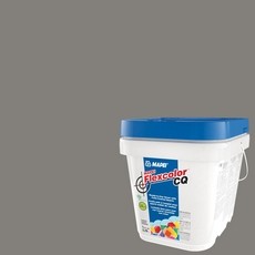 Mapei 107 Iron FlexColor CQ Grout