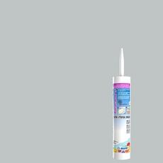 Mapei 101 Rain Keracaulk S Sanded Siliconized Acrylic Caulk