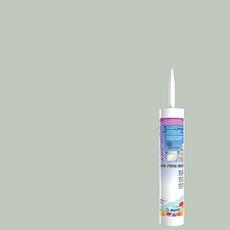 Mapei 102 Mint Keracaulk S Sanded Siliconized Acrylic Caulk