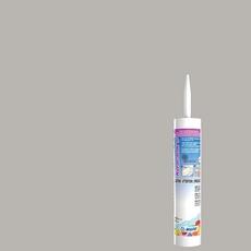 Mapei 103 Cobblestone Keracaulk S Sanded Siliconized Acrylic Caulk