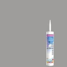 Mapei 104 Timberwolf Keracaulk S Sanded Siliconized Acrylic Caulk