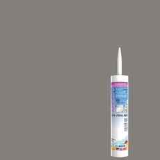Mapei 107 Iron Keracaulk S Sanded Siliconized Acrylic Caulk