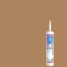 Mapei 109 Acorn Keracaulk S Sanded Siliconized Acrylic Caulk