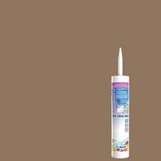 Mapei 111 Hickory Keracaulk S Sanded Siliconized Acrylic Caulk