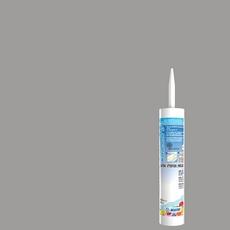 Mapei 104 Timberwolf Keracaulk U Unsanded Siliconized Acrylic Caulk
