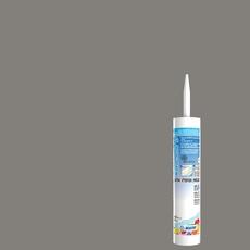 Mapei 107 Iron Keracaulk U Unsanded Siliconized Acrylic Caulk