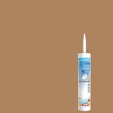 Mapei 109 Acorn Keracaulk U Unsanded Siliconized Acrylic Caulk