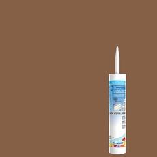 Mapei 112 Pecan Keracaulk U Unsanded Siliconized Acrylic Caulk