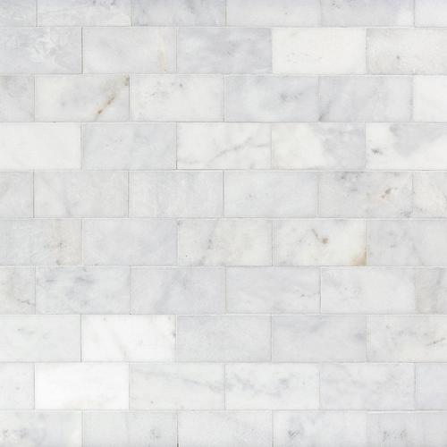 How To Clean Honed Marble Floor Tile Thecarpets Co