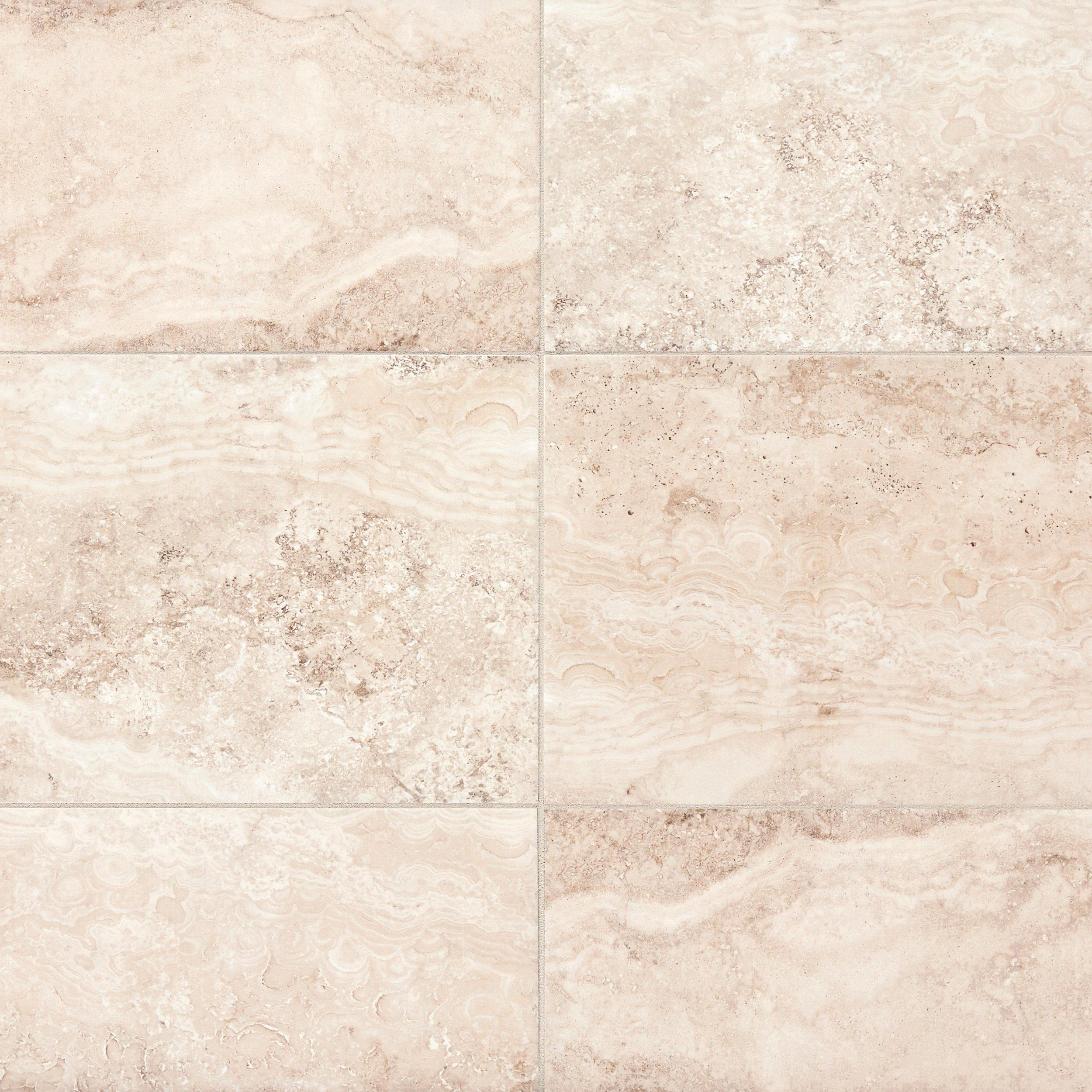 Ceramic tile odessa beige ceramic tile 13in x 22in 100248087 floor and dailygadgetfo Image collections
