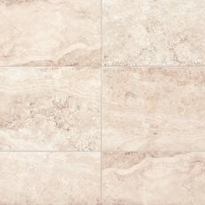 Odessa Beige Ceramic Tile