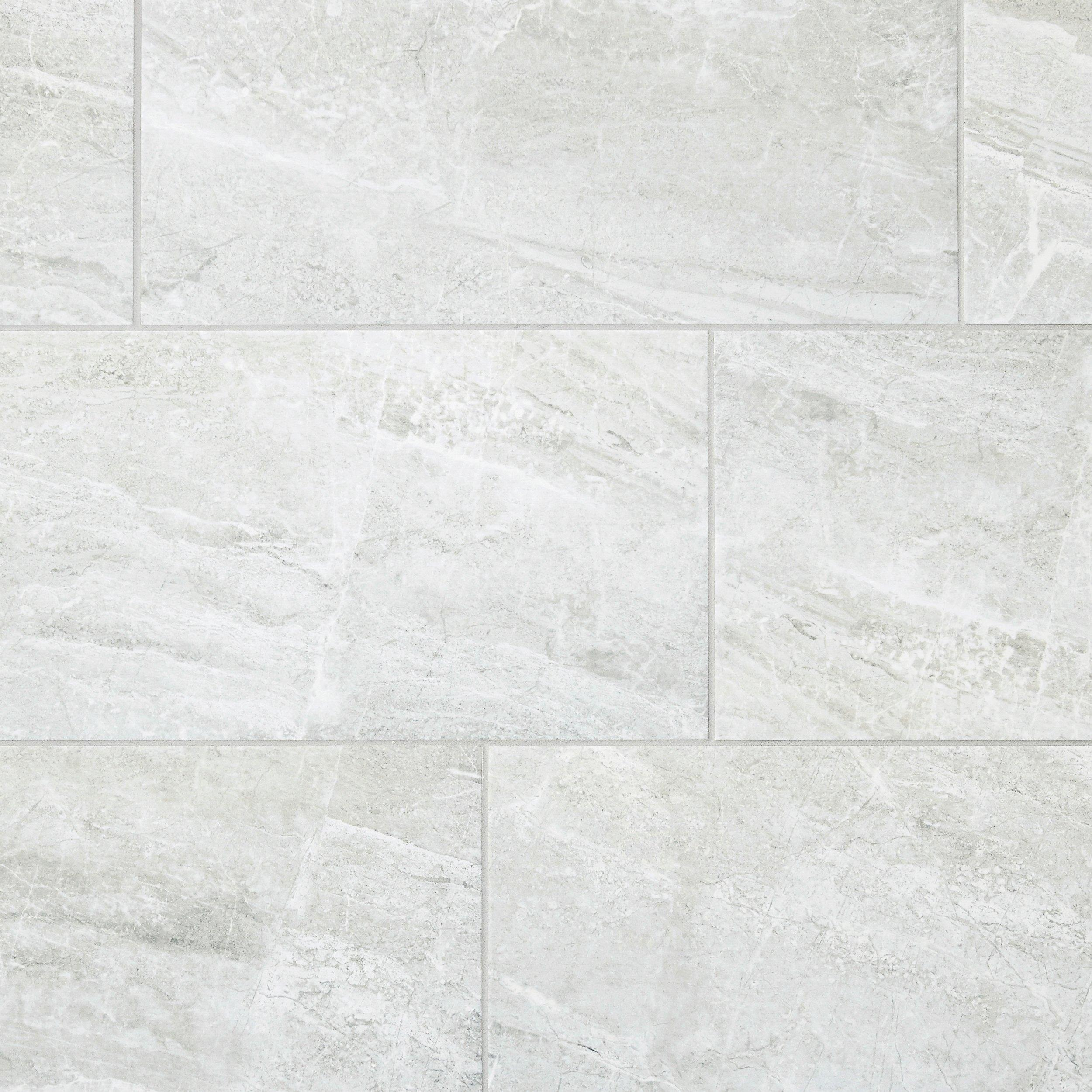 Nepal Gray Porcelain Tile   12in. X 24in.   100248103 | Floor And Decor