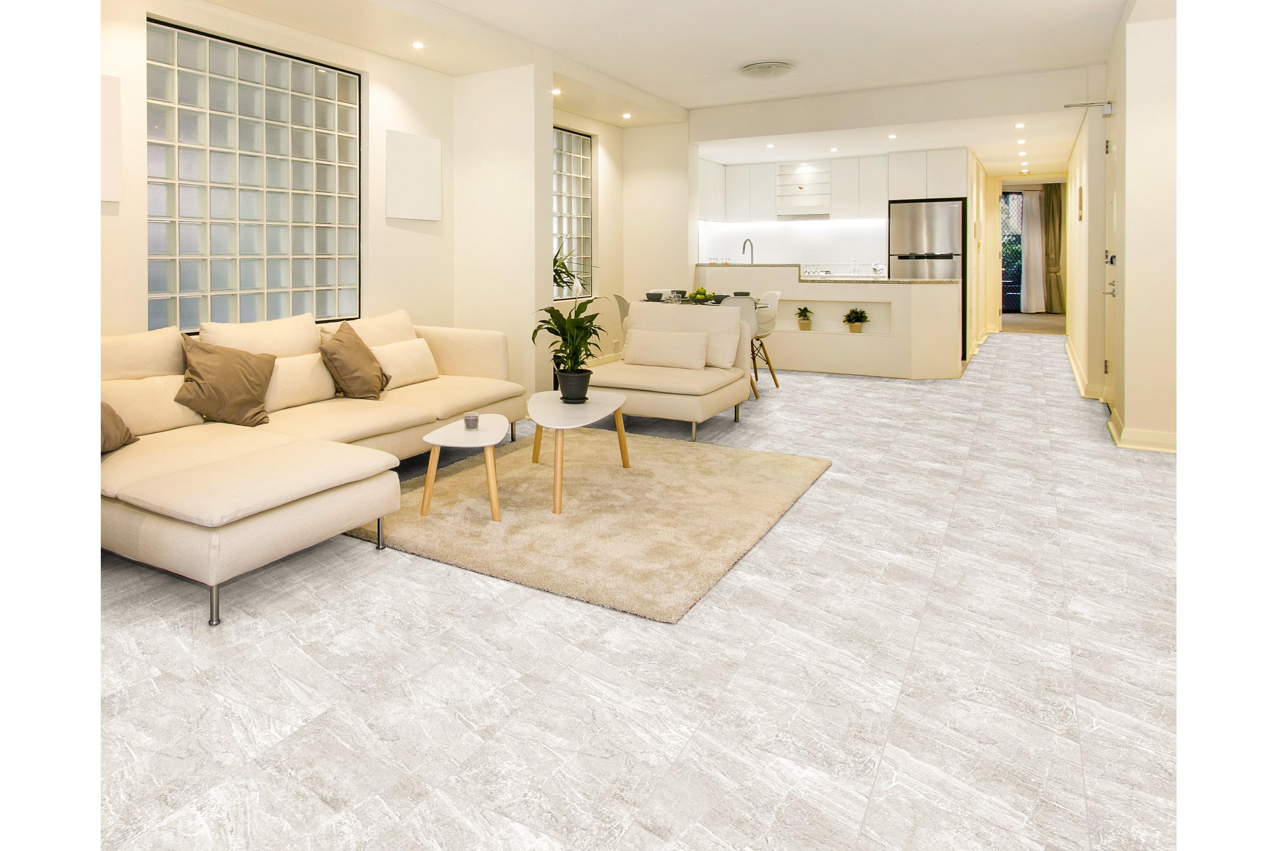 Living Gallery | Floor & Decor