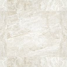 Nepal Gray Porcelain Tile