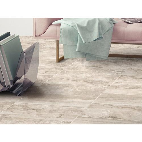 Jupiter Taupe Porcelain Tile 12 X 24 100248145 Floor And Decor