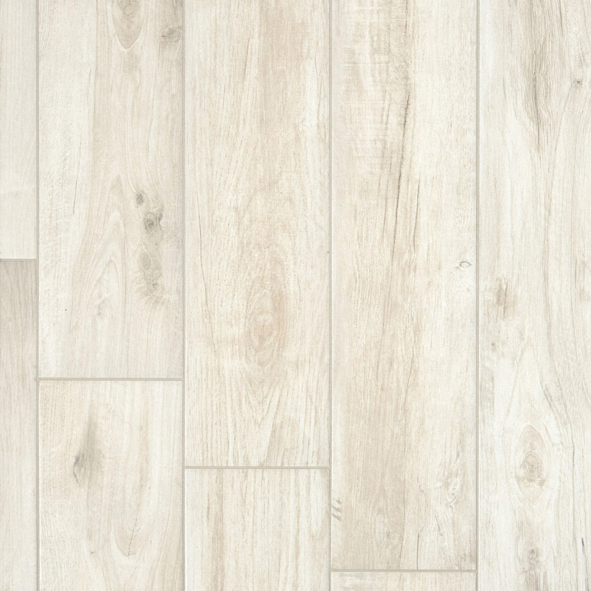 Gentil Savannah White Wood Plank Porcelain Tile   8 X 48   100248236 | Floor And  Decor