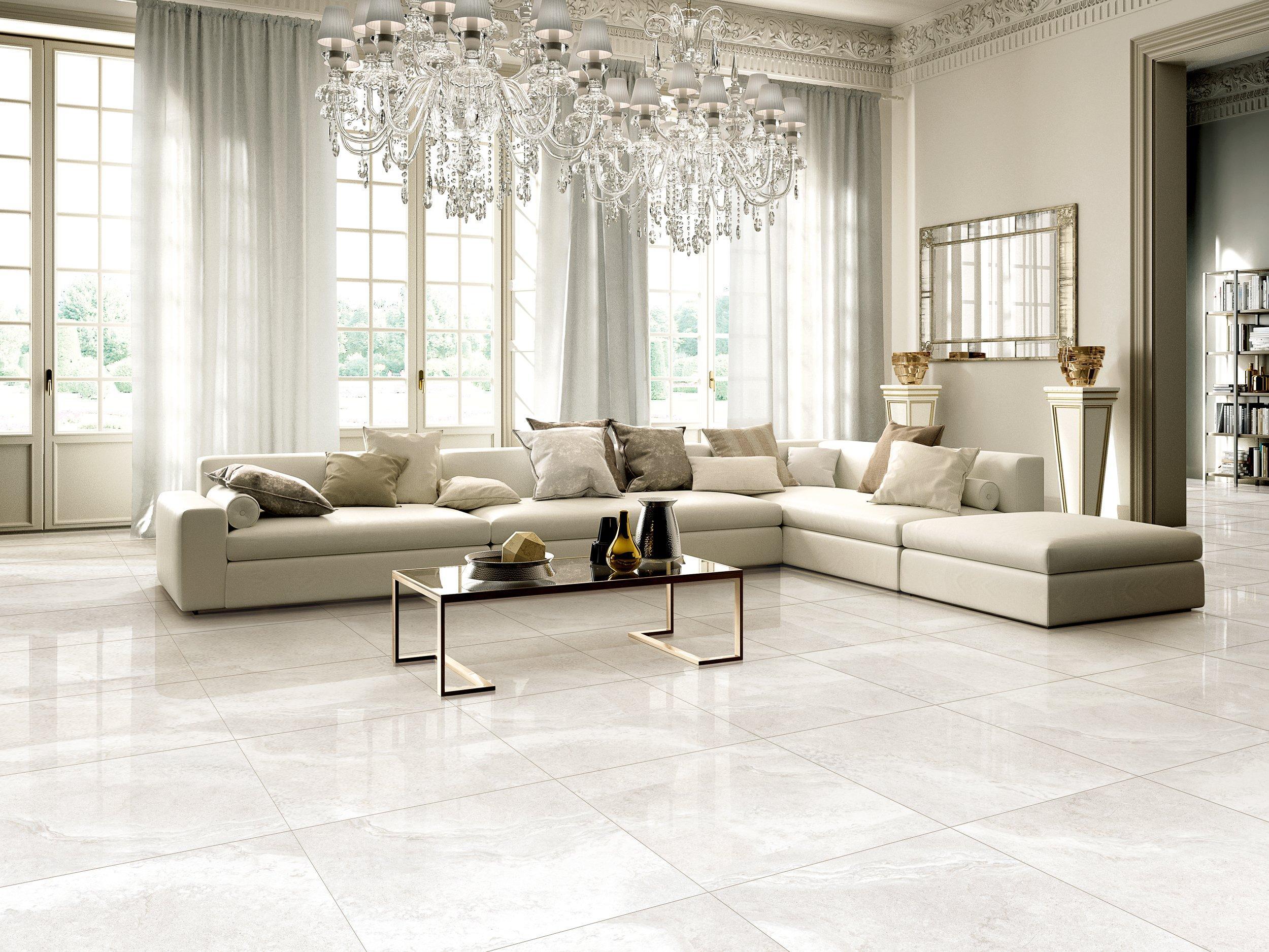 white porcelain tile floor. Kodiak White Porcelain Tile White Porcelain Tile Floor