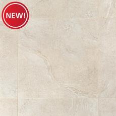 New! Stone Beige Polished Porcelain Tile