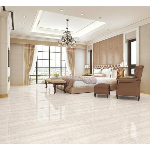 Kaldi Latte Porcelain Tile 24 X 24 100250521 Floor And Decor