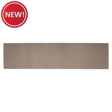 New! Camel Ceramic Tile
