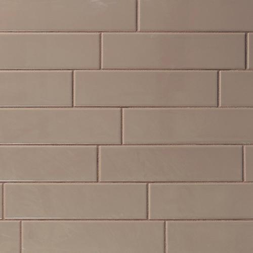 Putty Ceramic Tile 3 x 12 100253434 Floor and Decor