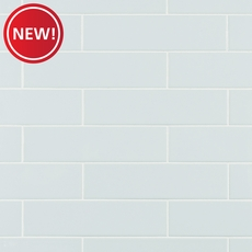 New! Denim Ceramic Tile